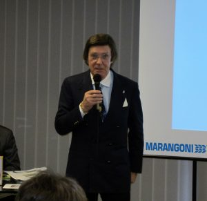 Giovanni Marangoni