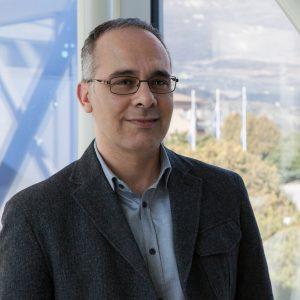 Giuseppe Magistrale