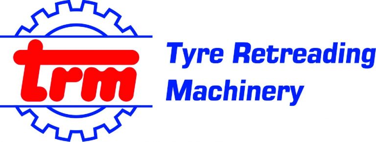 Marangoni Meccanica : new Logo for the Tire Retreading Machinery Division
