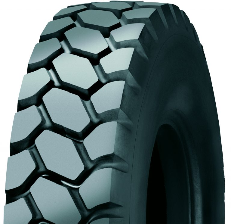 Marangoni launches the new large-sized MDT retread.