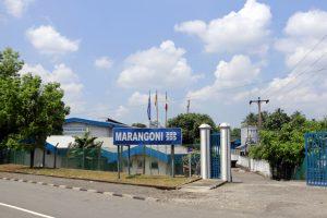Marangoni-Industrial-Tyres-Lanka
