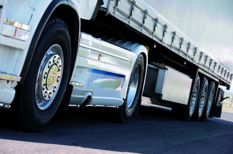 Marangoni: da CEVA Logistics al Responsabile Tecnico Commerciale