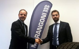 Marangoni Nomina-AD