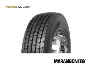 Marix MD EXTRA 2
